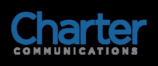 Charter_Logo_RGB_300-768x322-1