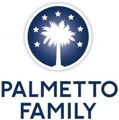 CTF-SC-Supporter_Palmetto-Family-Council