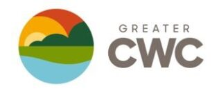 Greater CWC Logo